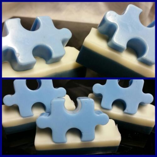 wax-blueberrypuzzle59