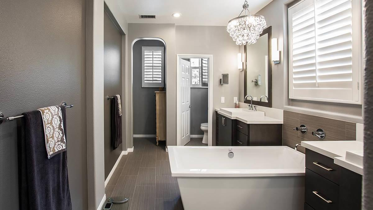 2067070174-Superior-Bathroom-Design-and-Remodeling-in-Orange-County-Ca-Get-a-free-estimate-today-C_917884_large