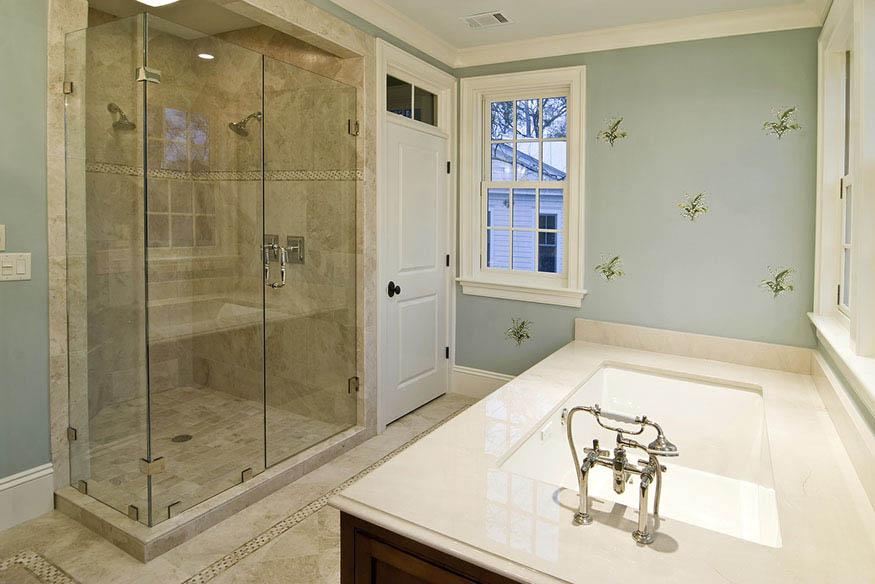 Bathroom-remodeling-in-Laguna-Niguel-Orange-County