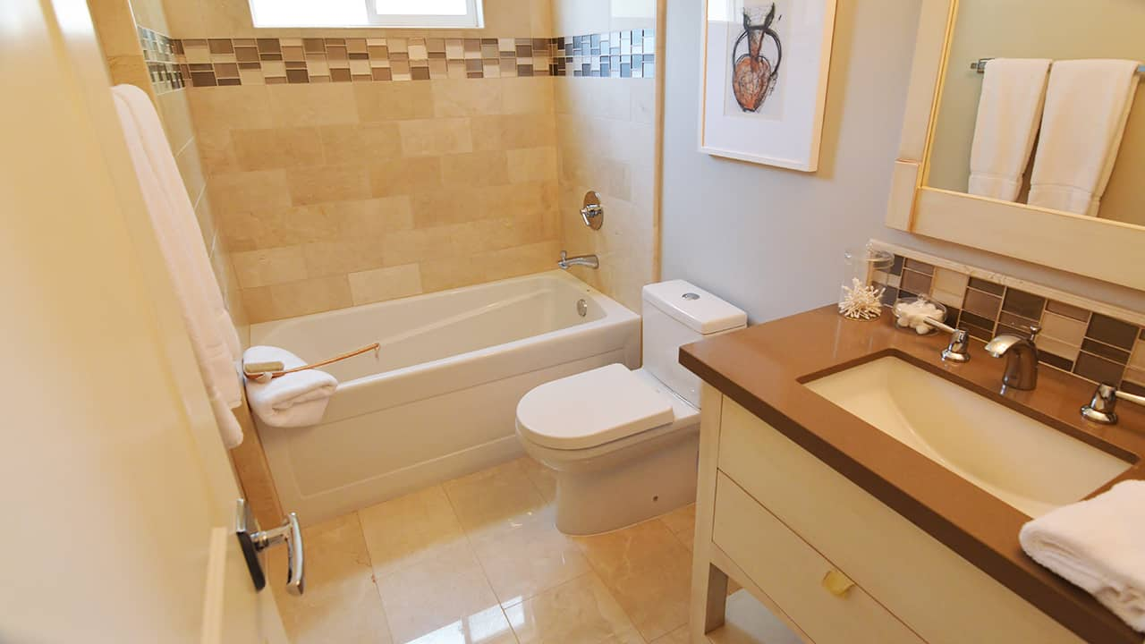 Laguna-Beach-Eclectic-Guest-Bathroom-Remodel-2