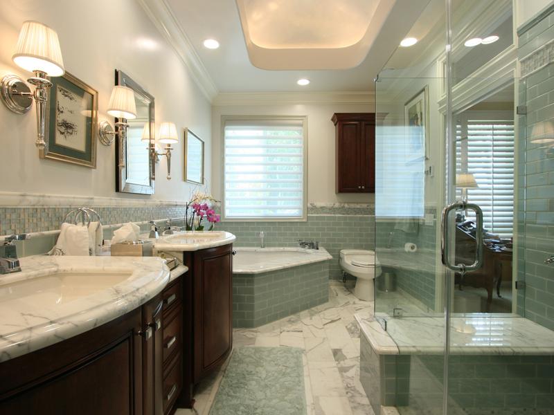 Laguna-Niguel-Bathroom-Remodel-Greenberg2