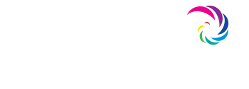 amazing-cabinetry-logo-main