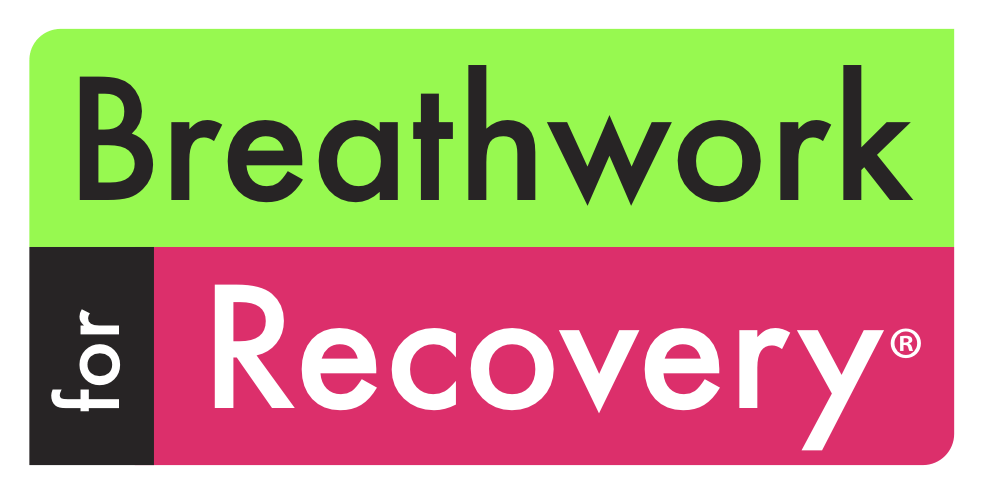 Breathwork For Recovery