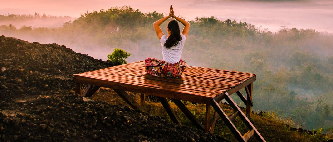 What Is Breathwork and How Does It Work