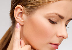 cirugia plastica de orejas - Glenview - IL