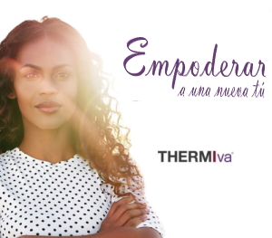 ThermiVA power