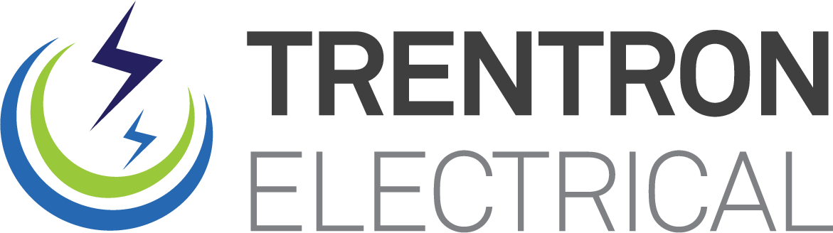 Trentron Electrical Services