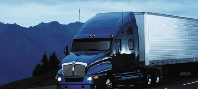 Freight Brokerage Bond Increases to $75,000 – Starting October 1, 2013