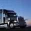 THOR Global Logistics