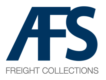 AFS Freight Collections