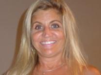 Nancy Piatt picture