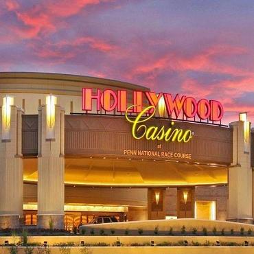 Casinos & Night Life