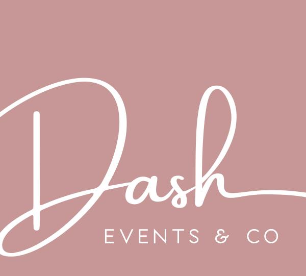 Dash Events & Co