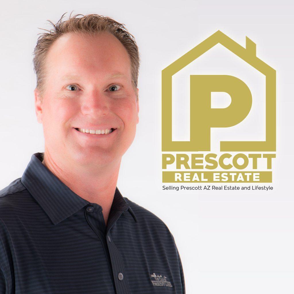 Tim Prescott