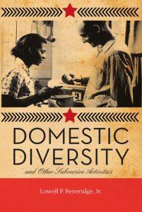 DomesticDiversity_cover