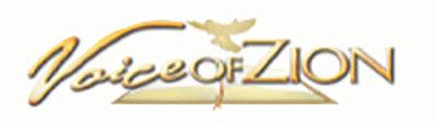 Voice of Zion Magazine Subscription