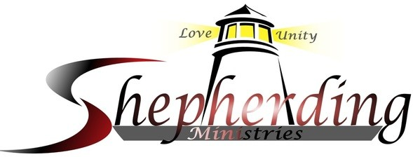 Shepherding Ministries