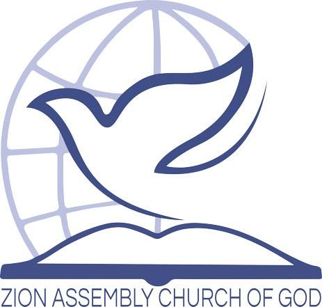 Zion Assembly Church of God