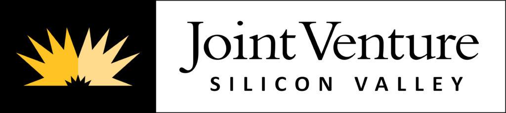 joint-venture-logo