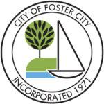 Foster City Circle Logo v08