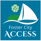 foster_city_access1
