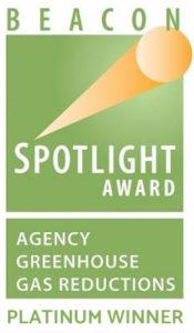 agency-greenhouse-gas-winner_km_0_0