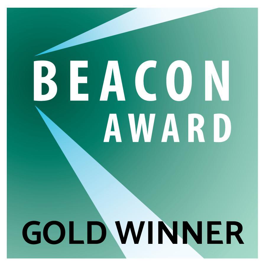 beacon_award_color_3