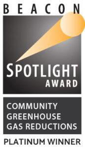 beacon_logo_community_greenhouse_gas_winner (2)