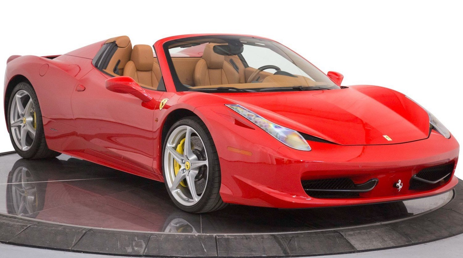 Rental Car Ferrari 458 Exotic Rental Car 83018 Exotic Luxury Premium Car Suv Rental