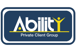 Ability Private Client Group