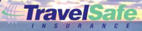 travelsafelogo2