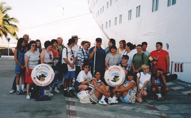 Group1997B
