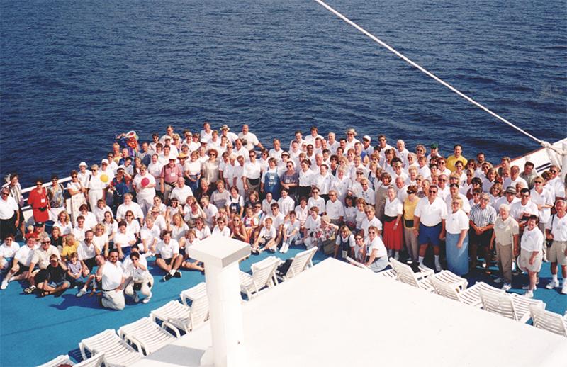Group1999A