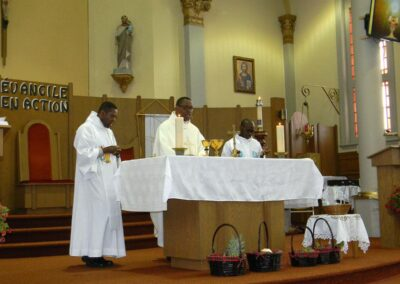 sacerdoce_abbeJoseph_11