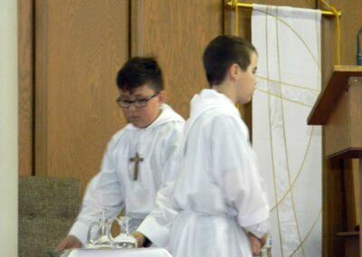 sacerdoce_abbeJoseph_16