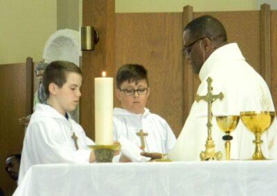 sacerdoce_abbeJoseph_2