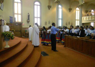 sacerdoce_abbeJoseph_22