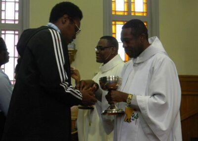 sacerdoce_abbeJoseph_26