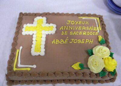 sacerdoce_abbeJoseph_28