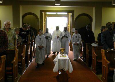 sacerdoce_abbeJoseph_34