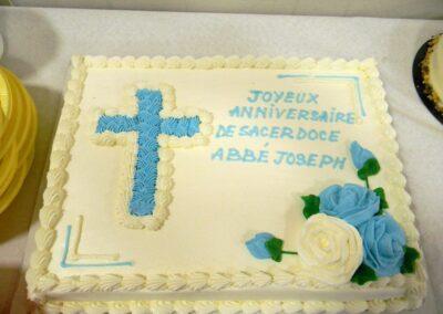 sacerdoce_abbeJoseph_35