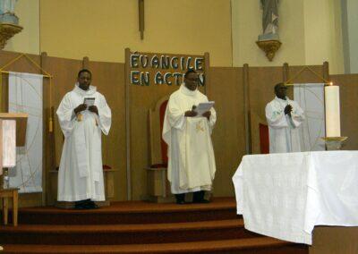 sacerdoce_abbeJoseph_4