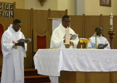 sacerdoce_abbeJoseph_6