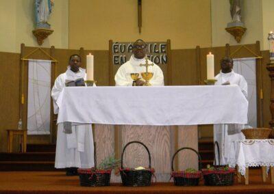 sacerdoce_abbeJoseph_7