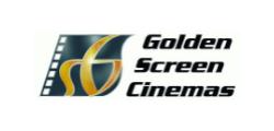 matrixds golden screen cinemas