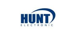 matrixds hunt electronics