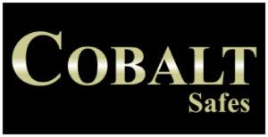 Cobalt Gun Safes and Cash Vaults, Cobalt Gun Safe, Cobalt Fire Safes, Cobalt Fire Safe, Cobalt Money Safe, Cobalt Money Safes