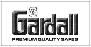 Gun Safes and Cash Vaults, Home Safe, Business Safe, Hidden Safe, Fire Safe, Concealed Safe, Hidden Vault, Wall Mounted Safe
