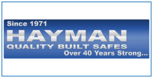 Hayman Safes, Flame Vault, In Floor Safe, Wall Safe, Hayman Safe, Cash Safe, Fire Safe, Cash Safes, Fire Safes