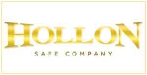 Hollon Biometric Safe, Business Safe, Drop Safe, Depository Safe, Floor Safe, Home Safe, Hotel Safe, Jewelry Safe, Office Safe